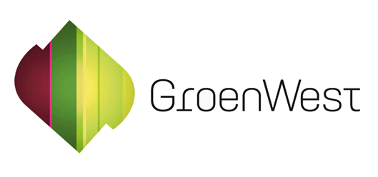 Woningcorporatie GroenWest